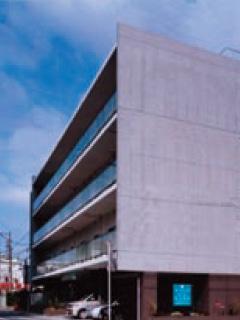 YS北久里浜ビル